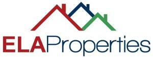 ELA Properties